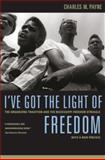 I've Got the Light of Freedom 2nd Edition