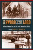 The Sword of the Lord 9780268021764