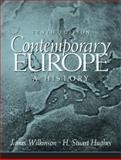 Contemporary Europe 10th Edition