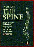 Rothman-Simeone the Spine 9780721671765
