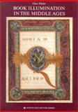 Book Illumination in the Middle Ages 9781872501765