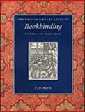 The British Library Guide to Bookbinding 9780802081766