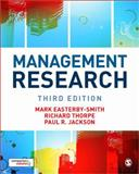 Management Research 9781847871770