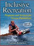 Inclusive Recreation
