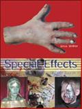 Special Effects Make-Up