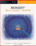 Outlook 2002 9780072471793