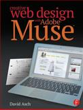 Creative Web Design with Adobe Muse 1st Edition