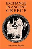 Exchange in Ancient Greece 9780715631799
