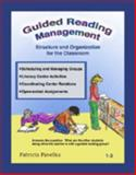 Guided Reading Management 9780972291804