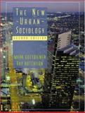 The New Urban Sociology 9780072891805