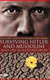 Surviving Hitler and Mussolini 9781845201807