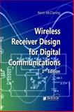Wireless Receiver Design for Digital Communications 2nd Edition