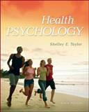 Health Psychology 9th Edition