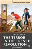 The Terror in the French Revolution 2nd Edition