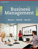 Business Management 14th Edition