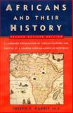 Africans and Their History 2nd Edition