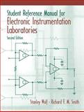 Student Reference Manual for Electronic Instrumentation Laboratories 2nd Edition