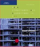 Data Structure and Algorithms in C++ Third Edition 9780534491826