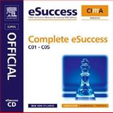 Complete eSuccess C01-C05 9780750681834