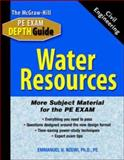 Water Resources 9780071361835