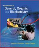 Foundations of General, Organic, and Biochemistry 9780073311838