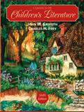Classics of Children's Literature 6th Edition