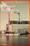 National Styles of Business Regulation 9781587981838