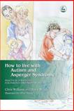 How to Live with Autism 9781843101840