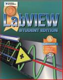 LabVIEW Version 5.0 9780201361841
