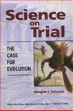 Science on Trial 9780878931842