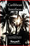 Caribbean Interfaces 9789042021846