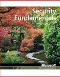 Security Fundamentals 1st Edition