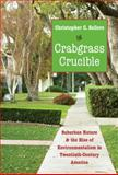 Crabgrass Crucible
