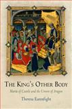 The King's Other Body 9780812241853