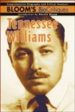 Tennessee Williams 9780791061855