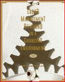 Labor-Management Relations in a Changing Environment 2nd Edition