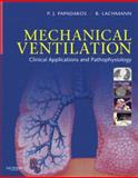 Mechanical Ventilation 9780721601861