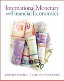 International Monetary and Financial Economics 1st Edition