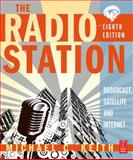 The Radio Station 8th Edition