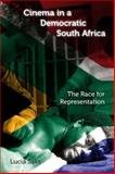 Cinema in a Democratic South Africa 9780253221865