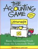 The Accounting Game 2nd Edition