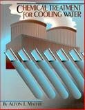 Chemical Treatment of Cooling Water 9780139751868