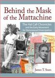 Behind the Mask of the Mattachine 9781560231868