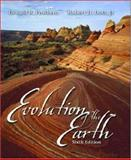 Evolution of the Earth 9780073661872
