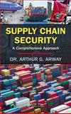 Supply Chain Security 9781466511873