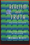Realism and Truth 9780691011875
