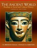 The Ancient World 9780205691876