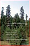 Silviculture and Ecology of Western U. S. Forests