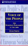 Voice of the People 9780905031880