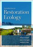 Introduction to Restoration Ecology 2nd Edition